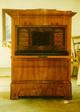 abbeizzentrale denkte abbeizservice. Black Bedroom Furniture Sets. Home Design Ideas